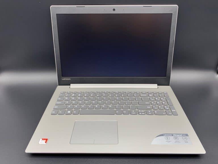 Lenovo IdeaPad 320 (2019)
